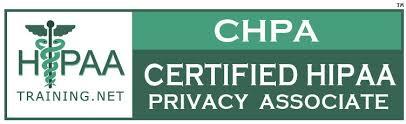 How do I Become HIPAA Compliant? (a checklist)