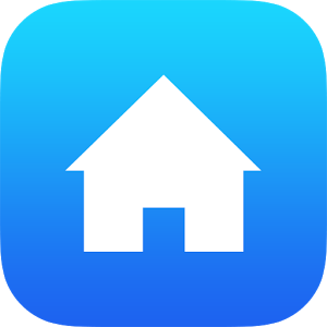 Download iLauncher Apk Full PRO Latest Update