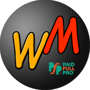 Widget Maker full Premium APK
