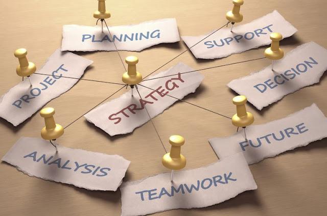 6 تطبيقات مهمة تساعدك على تتبع أهدافك