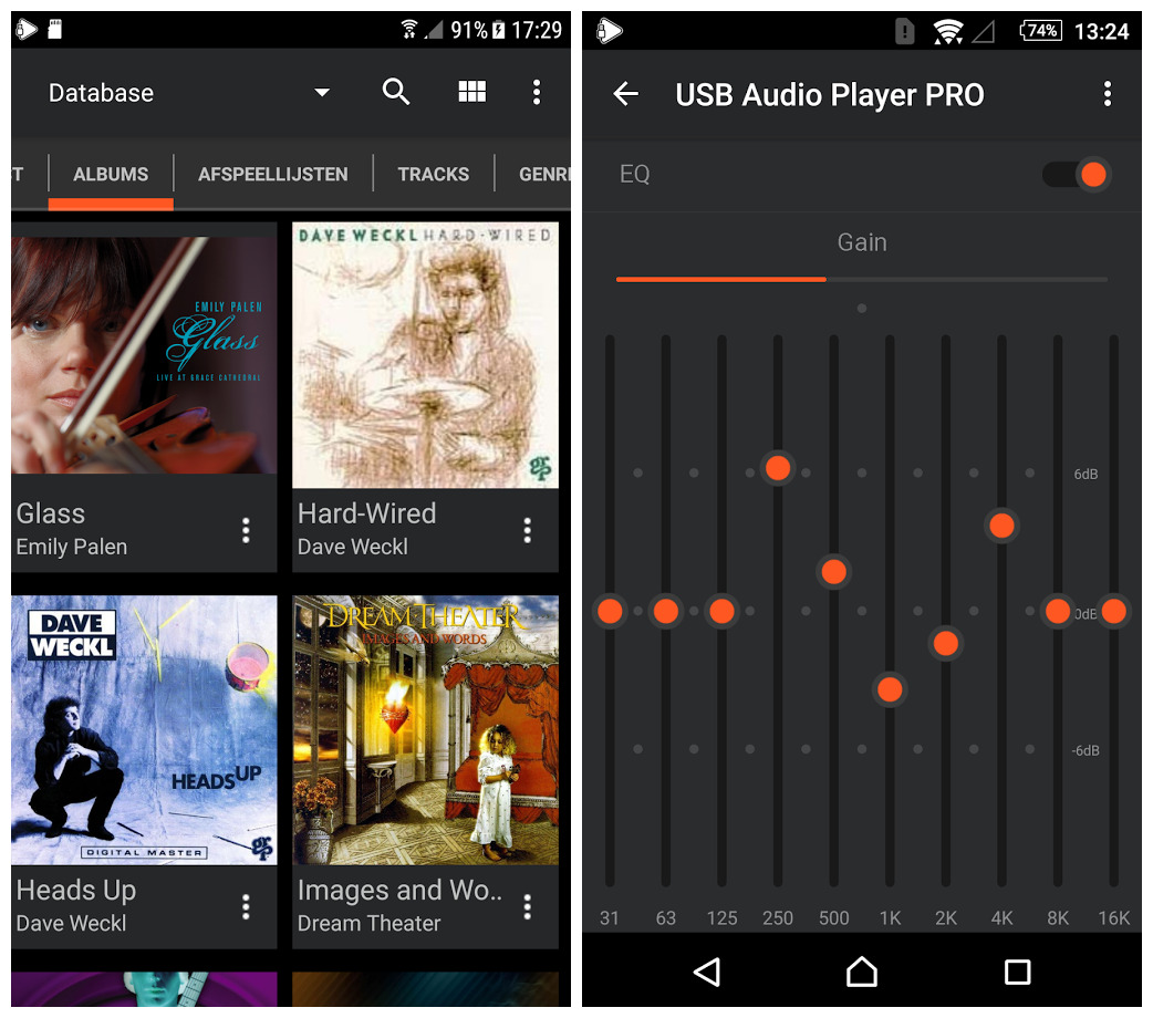 usb audio player pro apk 4.4.1