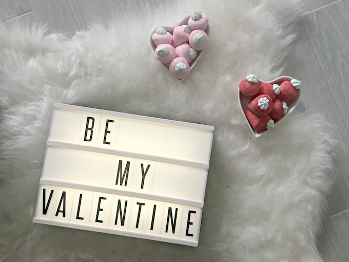 Regali San Valentino per Lui: inizia la ricerca