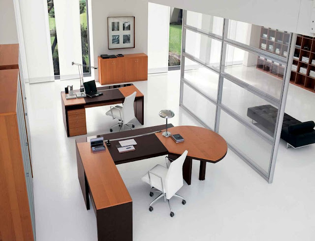 buy discount used modern office furniture Detroit for sale