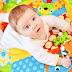 Strategi buka usaha perlengkapan bayi bagi ibu rumah tangga