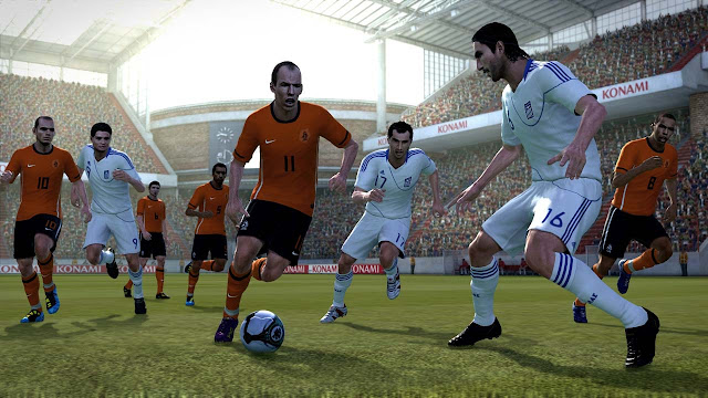 PES-Pro-Evolution-Soccer-2011-Game-Free-Download