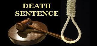 Two sentenced to death by hanging for killing Rev Father in Benue