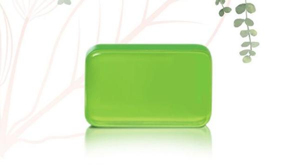 sabun transparan adev natural, proses pembuatan sabun adev, adev perusahaan maklon kosmetik dan sabun kecantikan, harga sabun adev natural, kelebihan sabun adev natural, kekurangan sabun adev natural, jasa maklon sabun, jasa maklon kosmetik, mesin sabun adev natural, mesin sabun transparan,sabun kecantikan adev, maklon sabun adev, sabun bening adev, cara pembuatan sabun adev, manfaat sabun adev, adev natural indonesia, produk adev natural indonesia