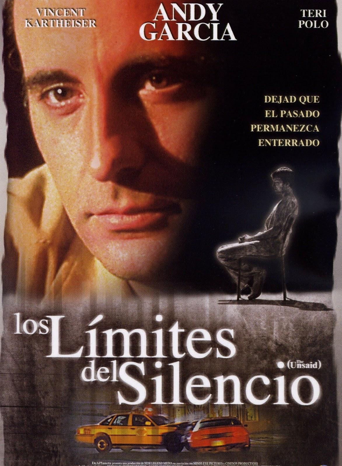 Secretos de familia 1996 with penelope - 1 8