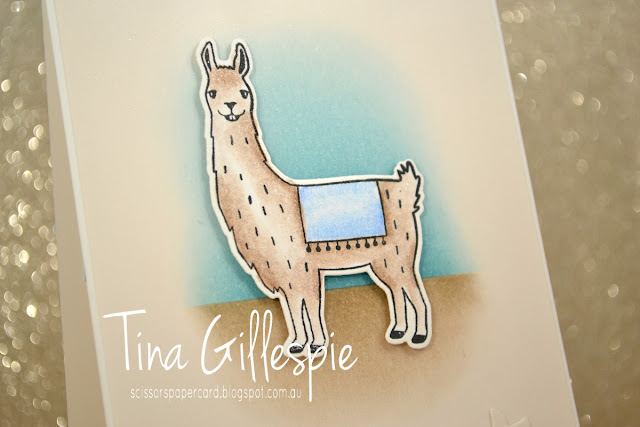 scissorspapercard, Stampin' Up!, Birthday Fiesta, Festive Birthday DSP, Celebrate You Thinlits, Watercolour Pencils