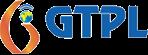 GTPL logo