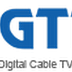 GTPL Toll Free Customer Care Contact Branch office Address Email