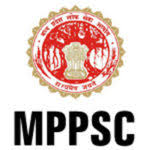 mppsc-recruitment-2017-18-apply-for-2968-assistant-professor-vacancies-at-mppsc-nic-in