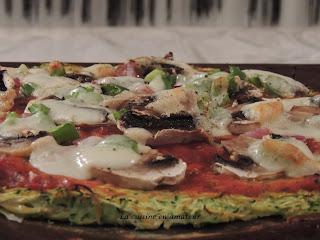 http://recettes.de/pizza-avec-une-pate-de-courgettes-et-carotte