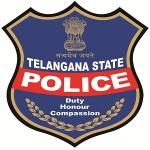 Telangana State Level Police Recruitment Board, TSLPRB, Telangana, SI, Sub Inspector, Graduation, Police, freejobalert, Latest Jobs, Sarkari Naukri, tslprb logo