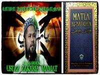 http://arrawa-kuliahnusantara.blogspot.my/2016/06/koleksi-matla-badrain.html