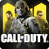 Call of Duty: Mobile Apk Is Here [Updated]