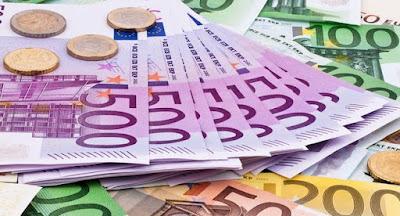 Еврокомиссия предоставит Украине €1 млрд макрофинансовой помощи