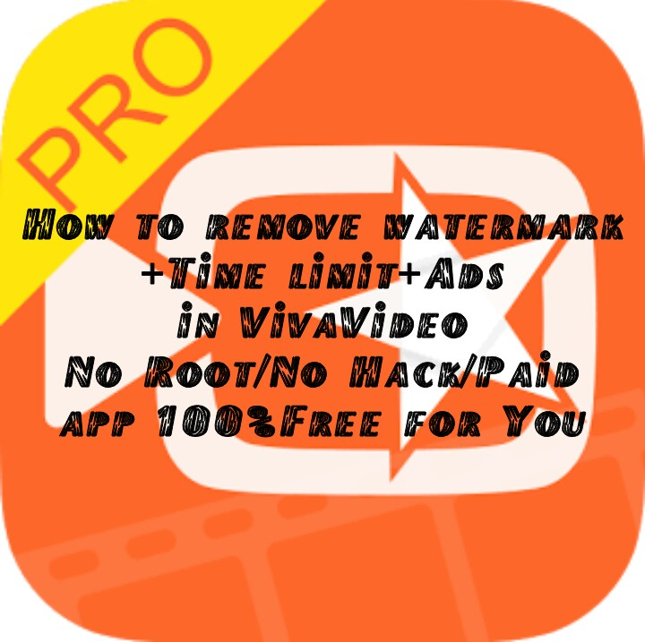 viva video apk full download