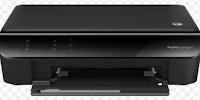 HP DeskJet Ink Advantage 3540 Driver Download