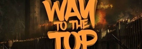 Download Shatta wale – Way to the top