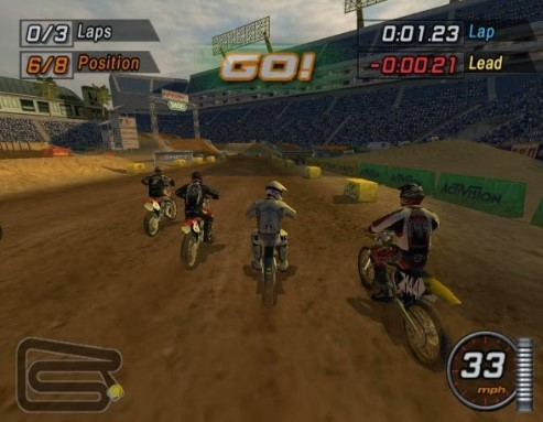 download GAME MTX MOTOTRAX ANDROID