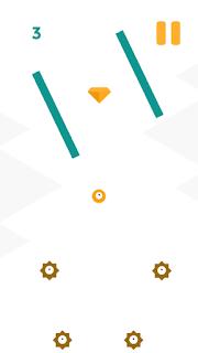 slow-it-down_cheat Slow it Down v5.1 Mod Apk Apps