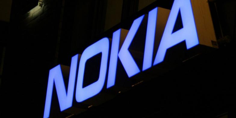 Nokia Line Prepared for Smartphone Rebound in 2017
