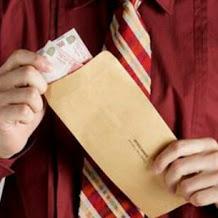 Gaji Bulanan Terus Naik, Tapi Kenapa Belum Sampai Satu Bulan Uang Sudah Habis? Inilah Jawabanya