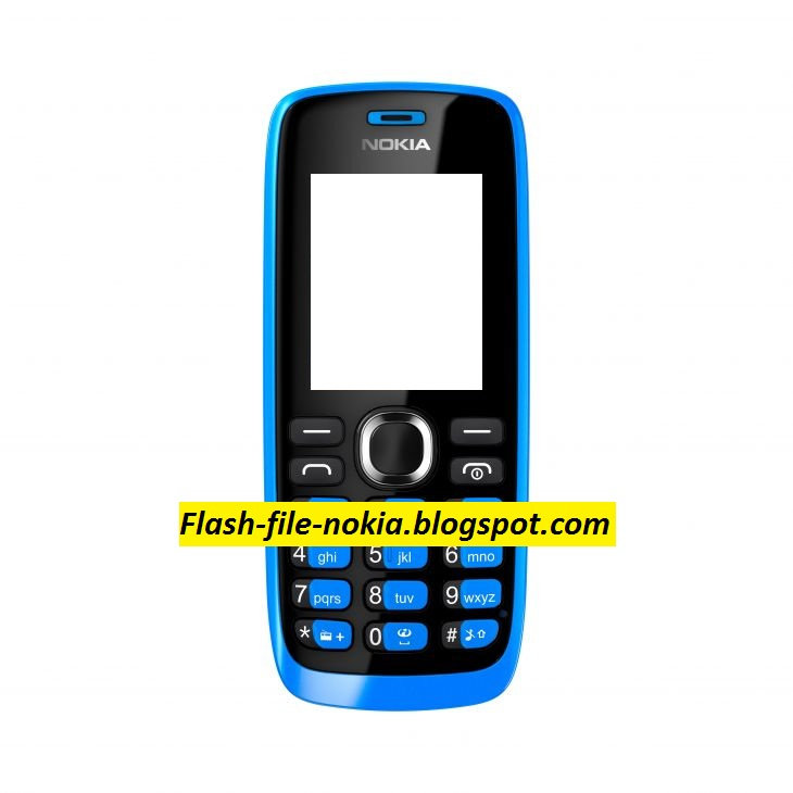 [FULL] nokia 6300 rm 217 v 7.30 flash file free