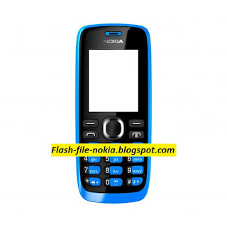 Available Nokia 112 Flash File upgrade version Hello, Friends Today I will Share with You Latest Nokia 112 Flash File Handset. if your phone is water damage dead. only show logo on screen, Device is auto restart