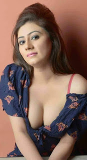 cute india girl pic, Charming girl pic, beautiful girl photo