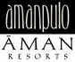 https://www.aman.com/resorts/amanpulo