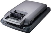 Epson Perfection 3590 Driver Download