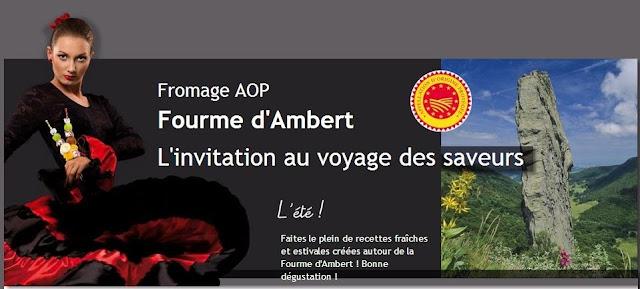 Fourmofolies d Ambert, 2013