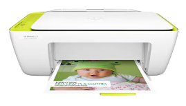 hp deskjet 2132 software