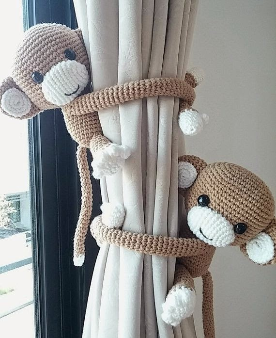 https://www.etsy.com/listing/184460037/monkey-curtain-tie-back-cotton-yarn?ref=shop_home_active_1