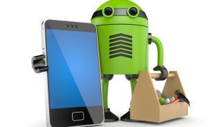 Como liberar espacio de almacenamiento en Android - Fácil y Rápido