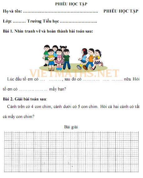 biện pháp giúp học sinh sử dụng ngôn ngữ toán, cac bien phap giup hoc sinh su dung tot ngon ngu toan