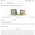 Những giải pháp giúp học sinh đầu cấp tiểu học sử dụng hiệu quả ngôn ngữ toán học