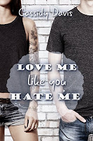 http://www.cookieslesewelt.de/2016/11/rezension-love-me-like-you-hate-me-von.html