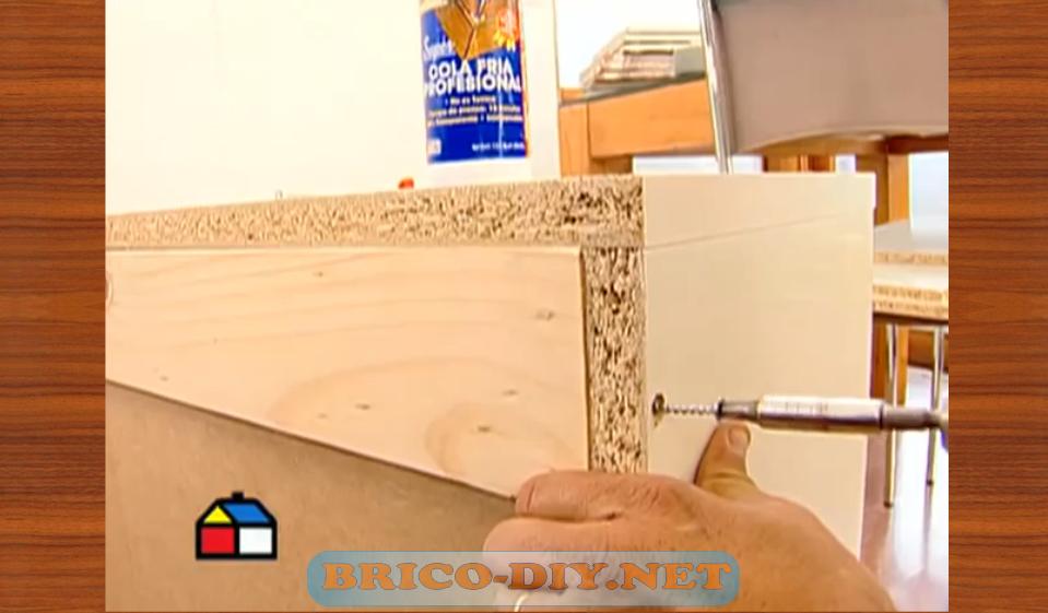 melamina-madera-instalar