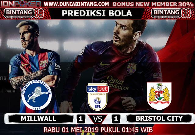 https://prediksibintang88.blogspot.com/2019/04/prediksi-millwall-vs-bristol-city-1-mei.html