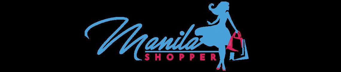 2a8dbdd8433e Manila Shopper. Home · Bazaar Expo List · SALEpedia ...