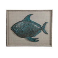https://www.ceramicwalldecor.com/p/resin-fish-wooden-wall-decor.html