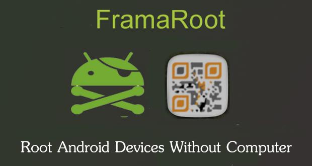 Cara Root HP Android Mudah Di Semua Jenis ANDROID Tanpa PC