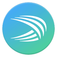 Aplikasi SwiftKey Keyboard 5.3.4.58 Plus Emoji