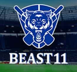 Beast11 App, Beast11 Referral Code, earn money online