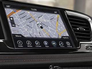 Android Auto, Apple CarPlay, How to use my android with my car, How to use my iPhone