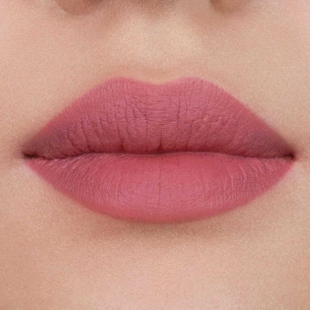 make-up-for-ever-artist-lip-blush-100
