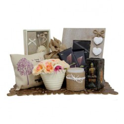 Buy online gifts in Indore